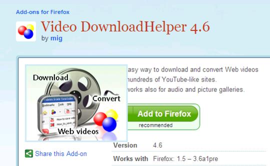 Comment télécharger des vidéos YouTube avec Google Chrome. Pour votre usage personnel ou pour la montrer à quelqu'un plus tard, vous pouvez télécharger une ...