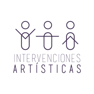 Intervenciones Artísticas