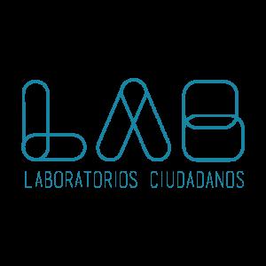 Laboratorios Ciudadanos
