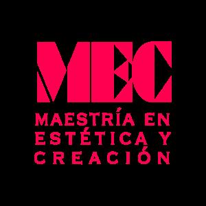 Laboratorio de estética y comunicación